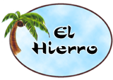 Logo Apartment El Hierro